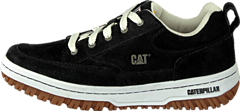 CAT - Decade Black