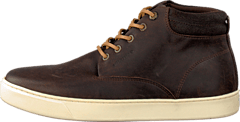 Björn Borg - Kenyon Mid Dark Brown/Navy