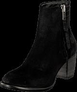 Billi Bi - Black Poncho 90 Black