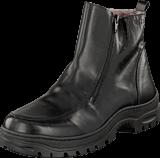 Ilves - 756386LM Black