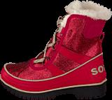 Sorel - Childrens Tivoli Bright Rose