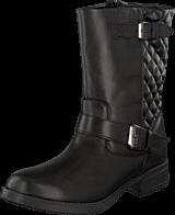 Tamaris - 1-1-25470-23 Black