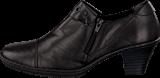 Rieker - 57161-00 Black