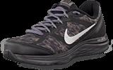 Nike - Nike Dual Fusion Run 3 Flash Black