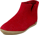 Glerups - G-08-00 Red