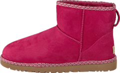 UGG Australia - W Cl Mini Scallop Tropical Sunset