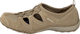 Skechers - Carefree Taupe
