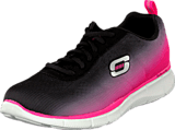 Skechers - Perfekt pair Black