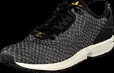 adidas Originals - Zx Flux Decon Clear Onix/Black/Gold
