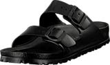Birkenstock - Arizona EVA Slim Black
