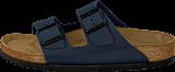 Birkenstock - Arizona Regular Birkoflor Soft Blue