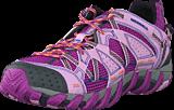 Merrell - Waterpro Maipo Purple
