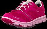 Viking - Maverick Fuchsia/Pink