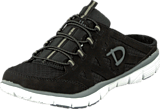 Duffy - 79-43003 Black