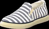 Esprit - Yendis Striped Blue