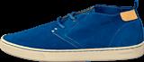 Diesel - Snoo-Zee Light Blue