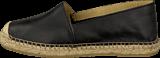 Cavalet - 408-10150 Black