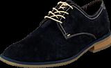 Cavalet - 823-06510 Blue