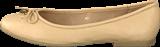 Cavalet - 835-11036 Beige
