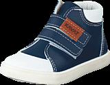 Kavat - Fiskeby XC Blue