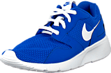 Nike - Nike Kaishi (Ps) Lyon Blue/White