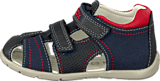 Geox - B Kaytan Navy/Red