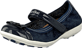 Geox - Jr Jodie Navy