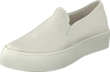 Sixtyseven - 76704 Kira Canvas White