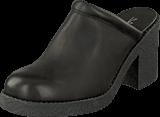 Sixtyseven - 76752 Kenza Sedona Black