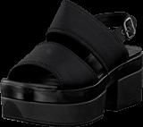 Vagabond - Lindi 3932-180-20 Black