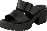 Vagabond - Dioon 3947-601-20 Black