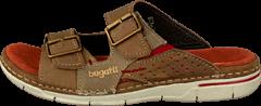 Bugatti - 19R1884 Brown