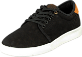 WeSC - ODS02 - Off Deck Sneaker Black