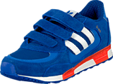 adidas Originals - Zx 850 Cf K Royal/Ftwr White