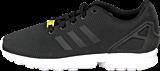 adidas Originals - Zx Flux K Black/Ftwr White
