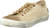 Timberland - Glastenbury Oxford Natural Linen