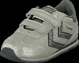 Hummel - Stadion Infant Princess Silver Grey