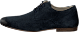 Hush Puppies - 37000400 Navy