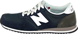 New Balance - U420CNW Navy