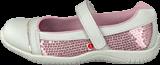 Pax - Milou Wht/Pink