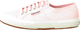 Superga - SUS000010 Pink