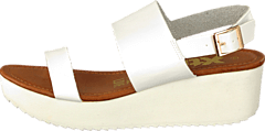Xti - 27838 White
