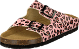 Wildflower - Tisha Pink
