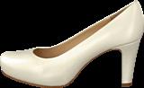 Unisa - Numis Bone
