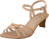 Esprit - Birkin Sandal Antique Peach