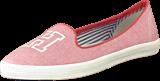 Gant - New Haven Ballerina Seashell Pink