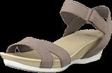 Camper - Micro 22555-007 Beige
