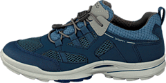 Ecco - Biom Ultra Kids Blue