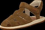 Camper - Bicho 80177-014 Afelpado Coco