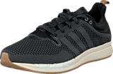 adidas Sport Performance - Adizero Feather Boost M Black/White/Cardboard